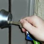 Ithaca locksmith