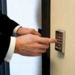 business locksmith in Ithaca