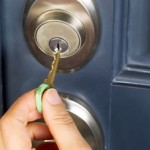 Syracuse locksmith